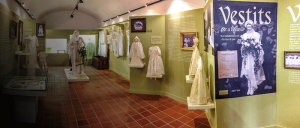 Museo de Arenys