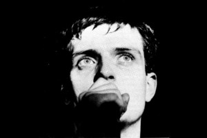 Ian-Curtis-picture