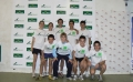 club-atletismo-caja-rural-b