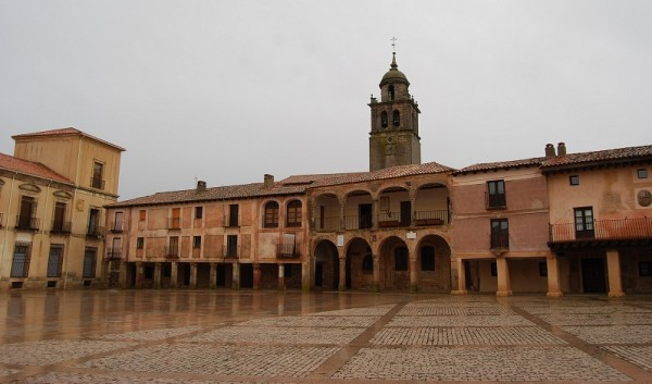 Plaza_Mayor_de_Medinaceli