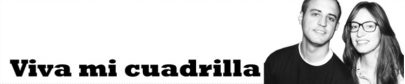 cUADRILLA 405x84 - Blogs